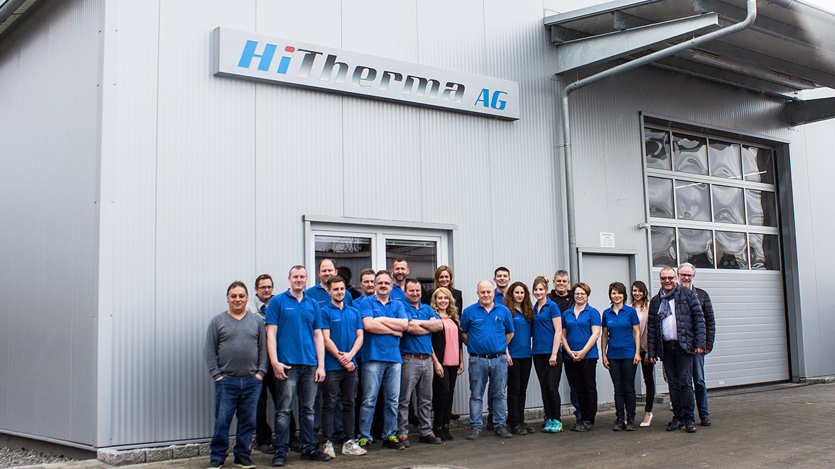 hitherma_team