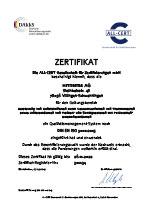 zertifikat_klein